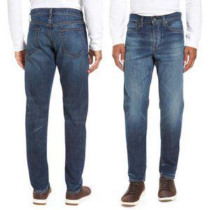 RAG & BONE Fit 2 Slim Jeans 34 x 33
